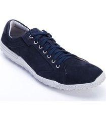 sapatênis alex shoes by franca way - masculino