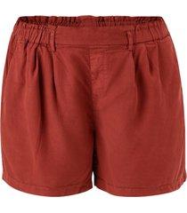 shorts jrmadalan