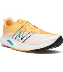 mfcxlg2 shoes sport shoes running shoes vit new balance