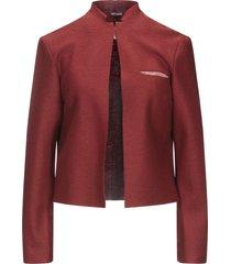a.b apuntob suit jackets