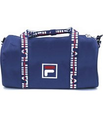 maletin azul fila christ