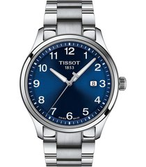 reloj tissot - t116.410.11.047.00 - hombre