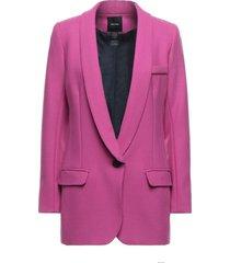 smythe suit jackets