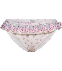 evie bikini bottom bikinitrosa rosa by malina