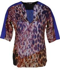 bouchra jarrar blouses