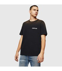 camiseta para hombre t-dikel diesel