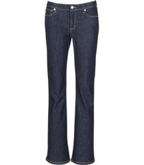 bootcut jeans yurban ihekikou bootcut