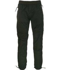 2 moncler 1952 sport trousers