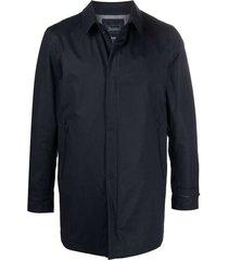 impermeabile jacket