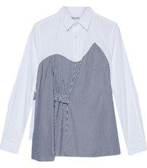 aalto blouses