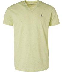 11320351 t-shirt