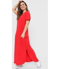 vestido rojo vindaloo vera