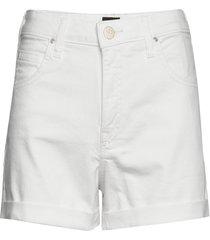 short shorts denim shorts vit lee jeans