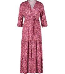 fille botanic dress