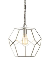 af lighting bellini one light pendant