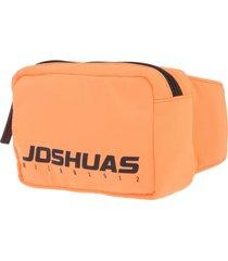 joshua sanders backpacks & fanny packs