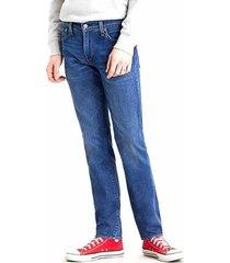 jeans levis 04511-4623