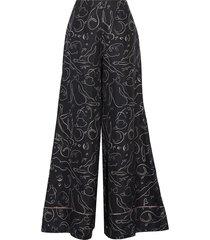 roksanda casual pants