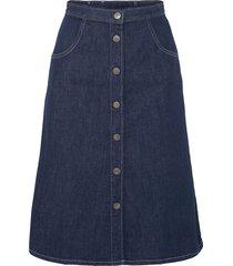 m.i.h jeans denim skirts