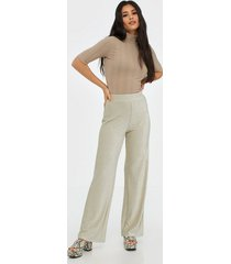 sisters point ema pants byxor