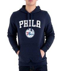 sweater new-era -