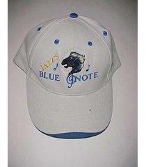 blue note jazz's music blues usa flag adult unisex khaki cap one size new