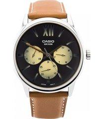 reloj análogo camel casio