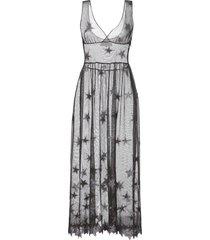 fleur du mal nightgowns