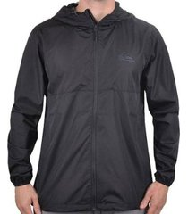 jaqueta quiksilver everyday masculino