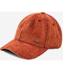 boné hermoso compadre dad hat cotelê masculino
