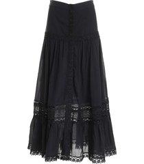 charo ruiz - skirt