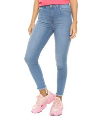 jean celeste byh jeans catherine