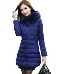 4xl-5xl-6xl-7xl-long-winter-jacket-women-2018-hooded-thick-warm-down-cotton-park