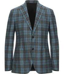 angelo nardelli suit jackets