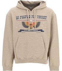 phipps patriot hoodie