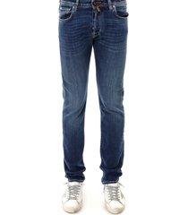 jacob cohen the luxury philosophy jeans