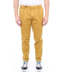 bg0239127 chino trousers