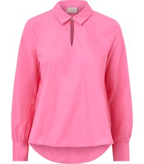 blus kabeata shirt blouse