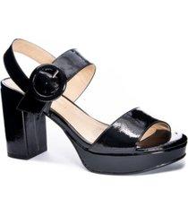 chinese laundry gertie platform women's dress sandals women's shoes