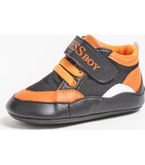 sneakersy z logo model daryl (model6-model9)