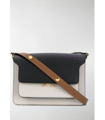 marni trunk crossbody bag