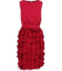 'nastro' dress