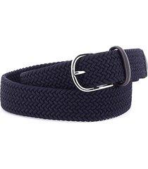 andersons elastic belt