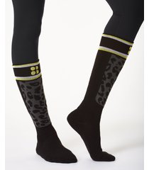 technical ski socks