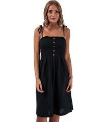 womens maria dress