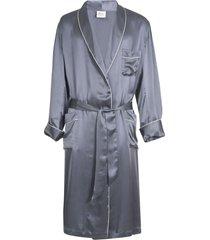 sargas robe