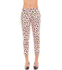 pantalon love moschino wp92087s3411
