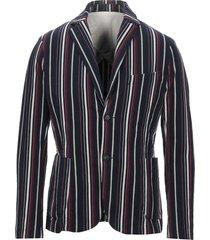 original vintage style suit jackets