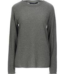 sofie d'hoore sweaters
