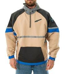 capospalla x rhude hz jacket 596.755,69